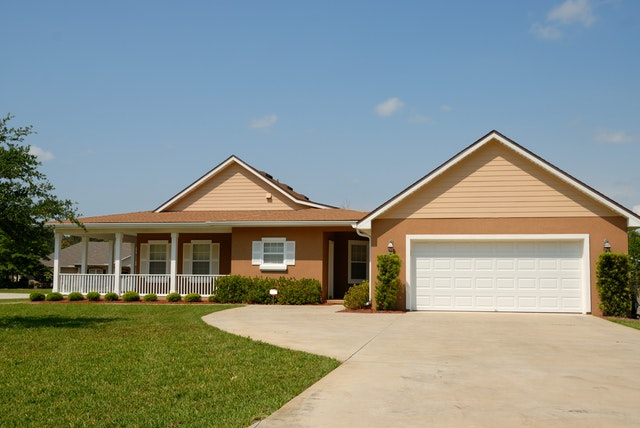 Best interest rates for refinancing a hom