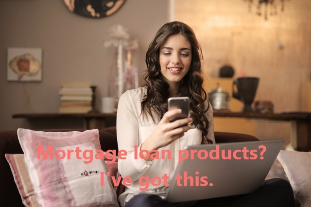 How To Shop Around For Mortgage Rates