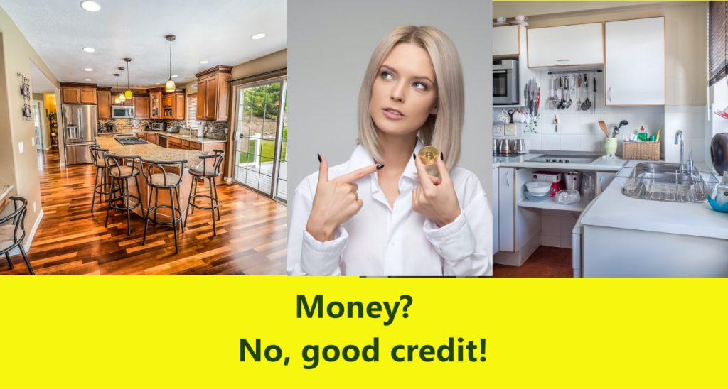 Why should you check your credit report